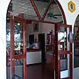 Come_in_hotel_villa_casa_blanca_playa_oc