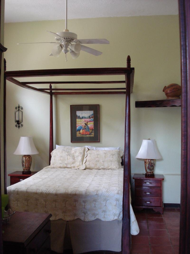 Room_hotel_villa_casa_blanca_play_2